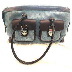Dooney and Bourne handbag